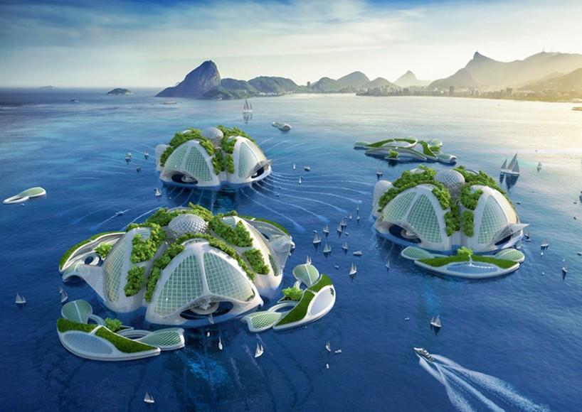 underwater-skyscraper1
