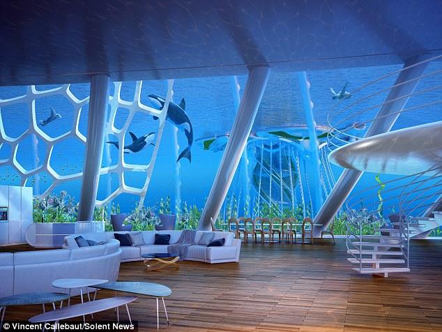 underwater-skyscraper7