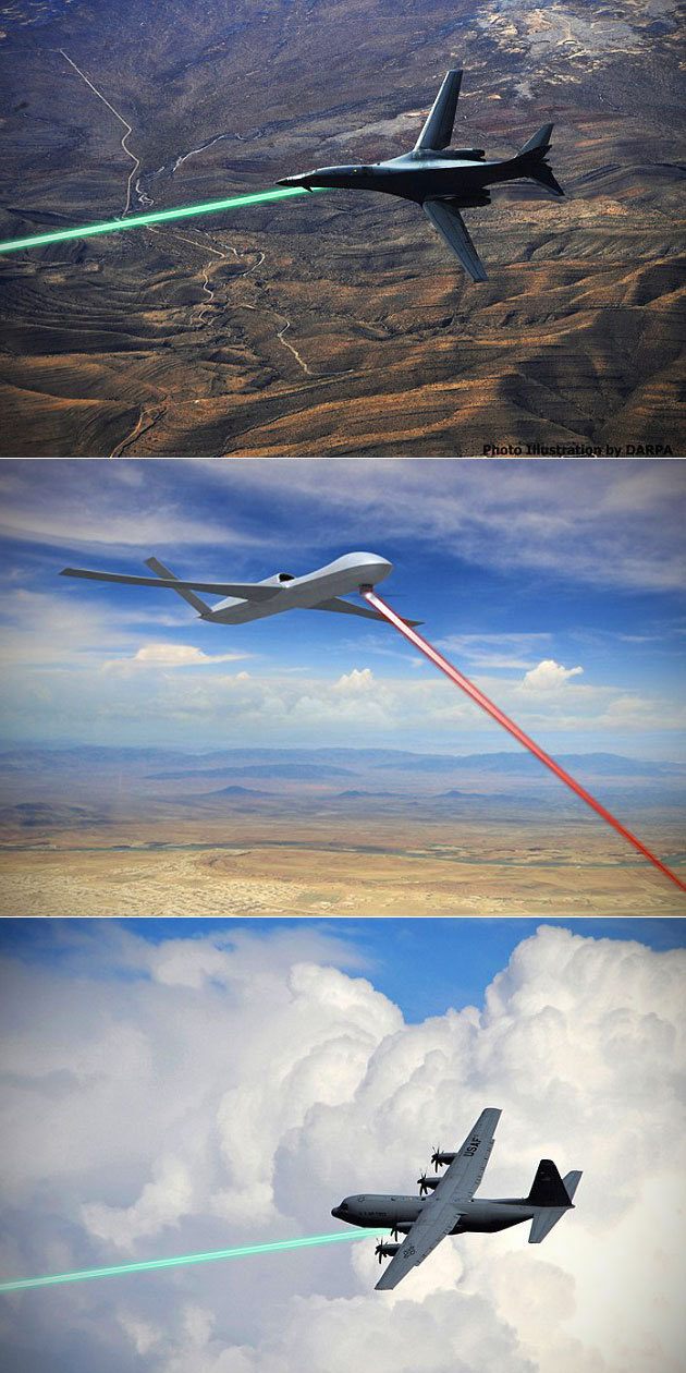 us-air-force-laser-weapons