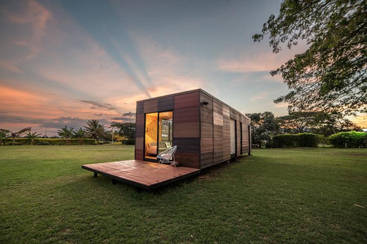 vimob-modular-home2