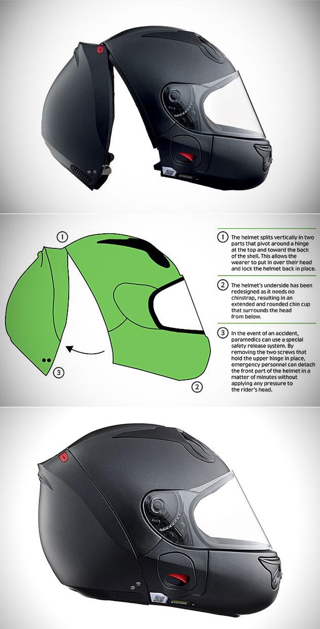 vozz-helmet