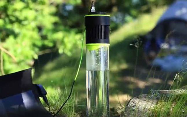 auto-fill-water-bottle-1