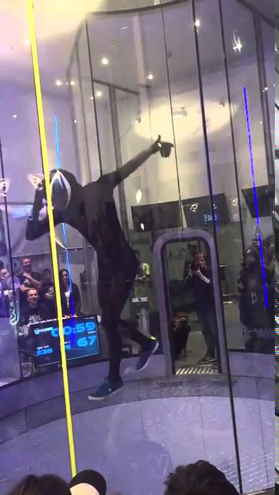 This Is the Future of Dancing