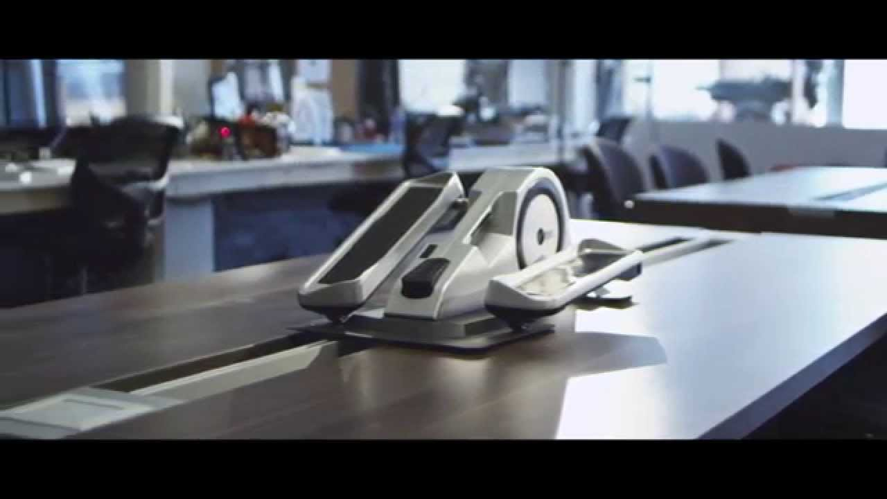buyer best s cycles desk guide under elliptical