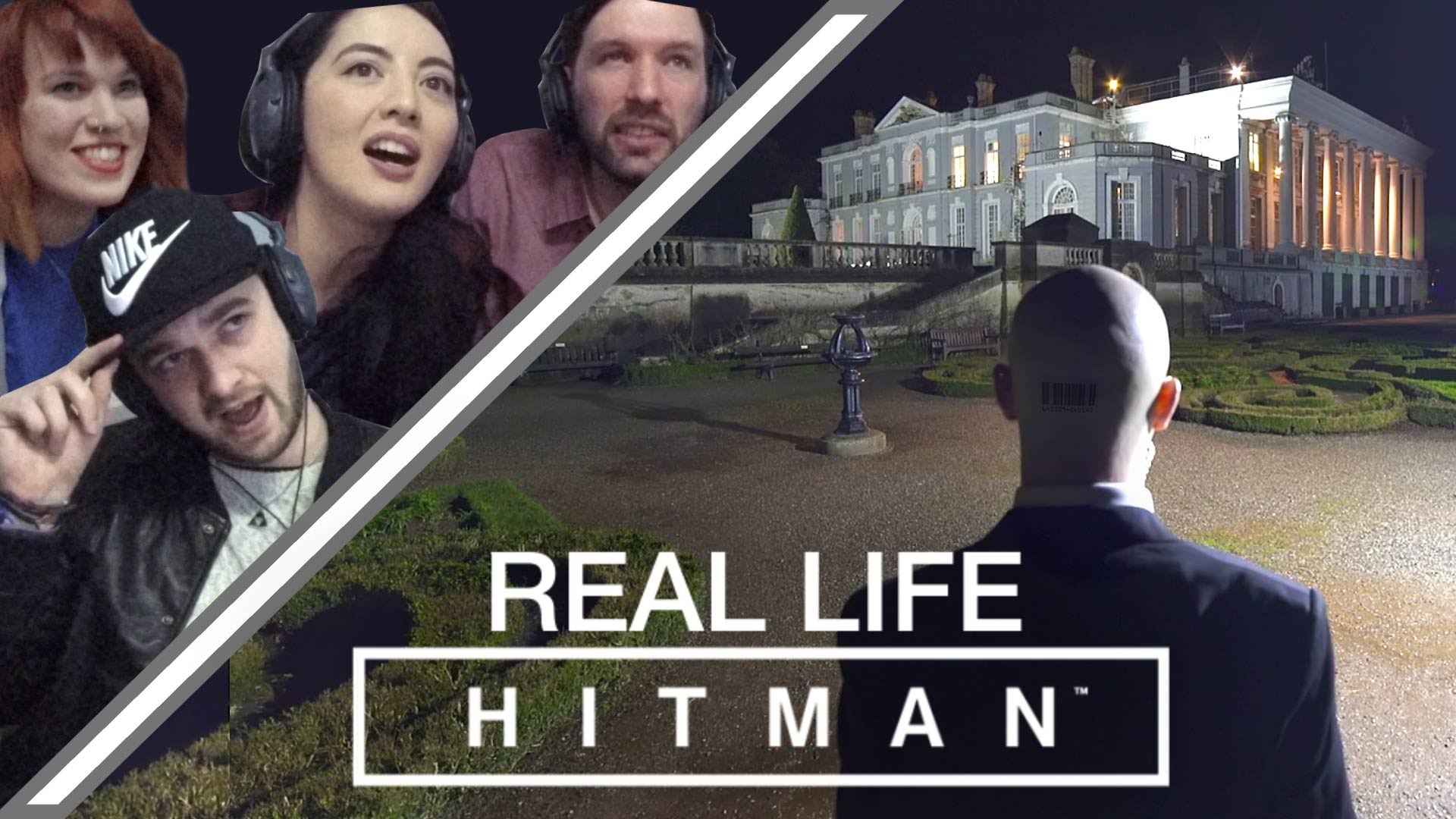 real life game online
