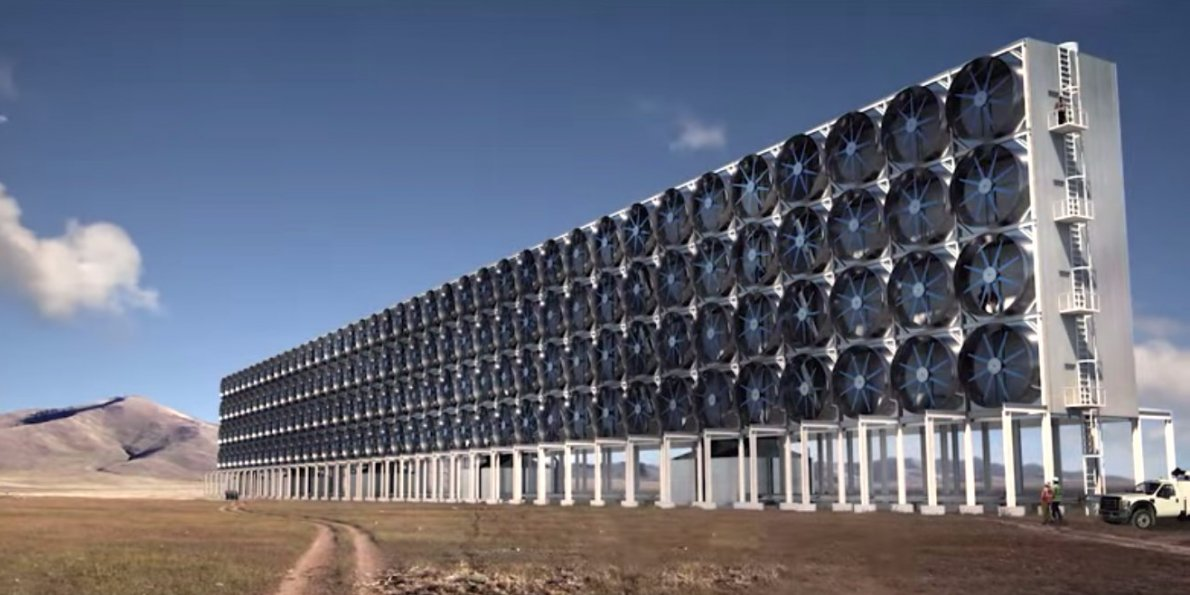 this-massive-wall-of-fans-will-suck-carbon-dioxide-straight-out-of-the-air