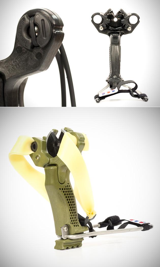 hammer-slingshot