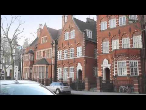 Millionaire Basement Wars – Documentary