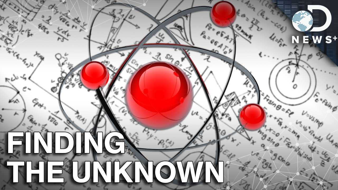 Can Scientists Work Outside The Standard Model of Physics?