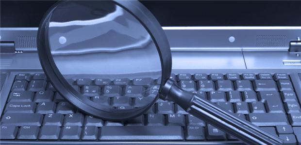 computer-spy