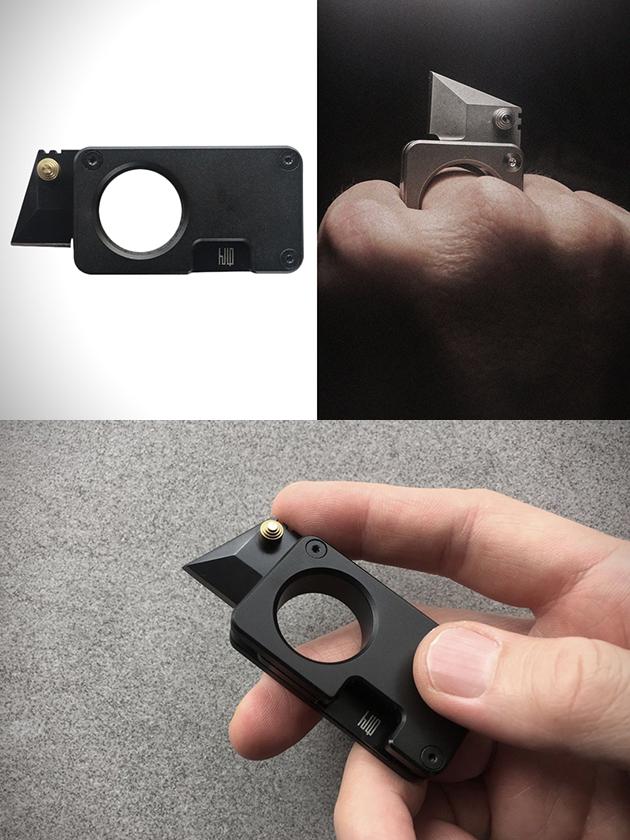the-nug-knife