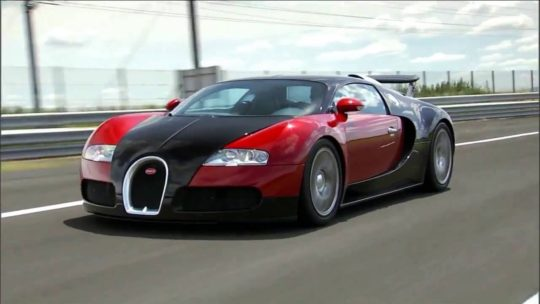 bugatti veyron price how many made 2011 bugatti veyron. Black Bedroom Furniture Sets. Home Design Ideas