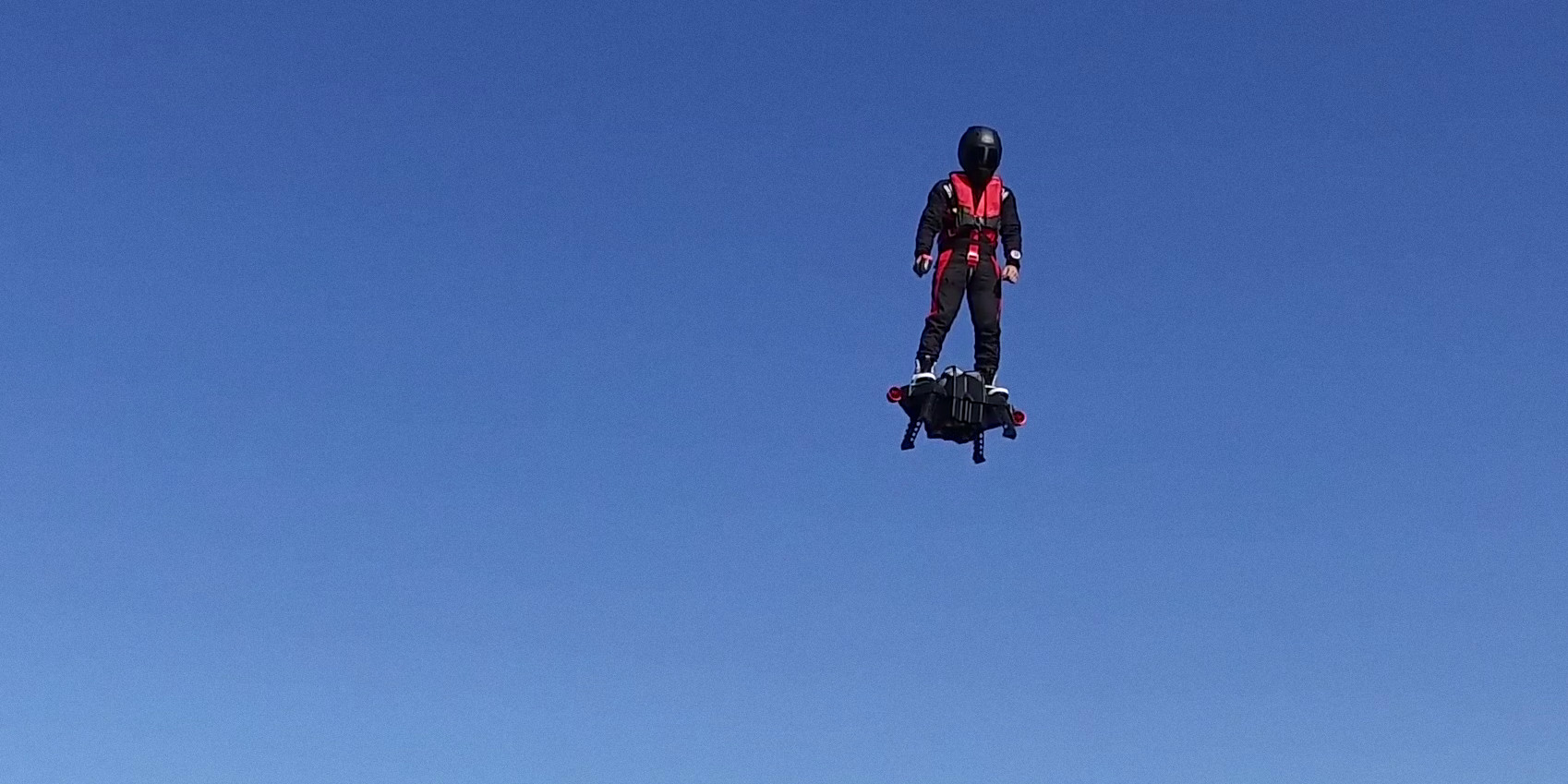 flyboard-air-1698x849
