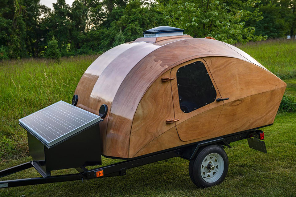 chesapeake-light-craft-campertrailer-kit-3