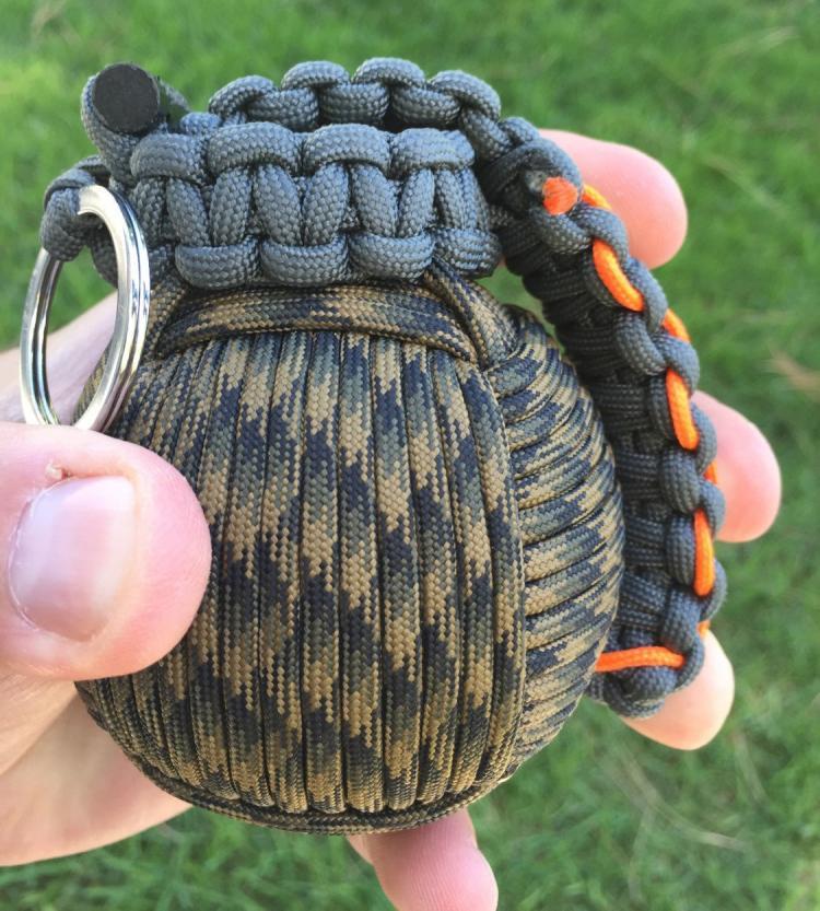 survival-kit-grenade