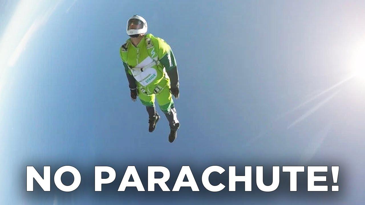 10 Most Dangerous Stunts Ever Performed
