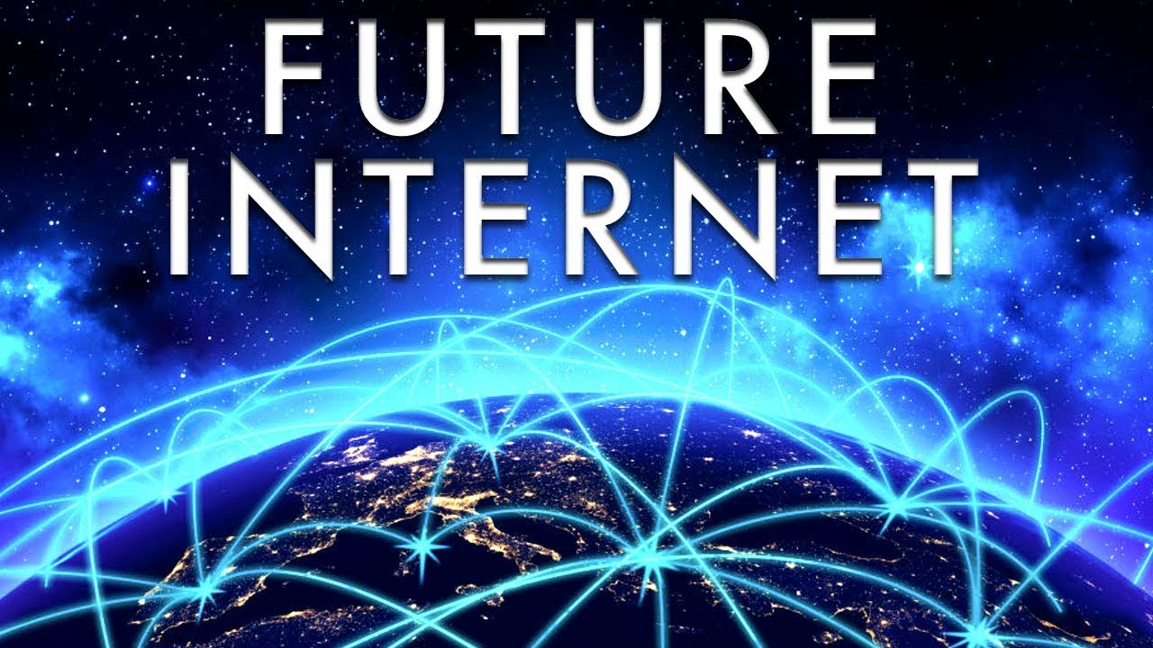 the freedom and future of the internet Download and read cypherpunks freedom and the future of the internet cypherpunks freedom and the future of the internet now welcome, the most inspiring book today from a very professional writer in the world, cypherpunks freedom.