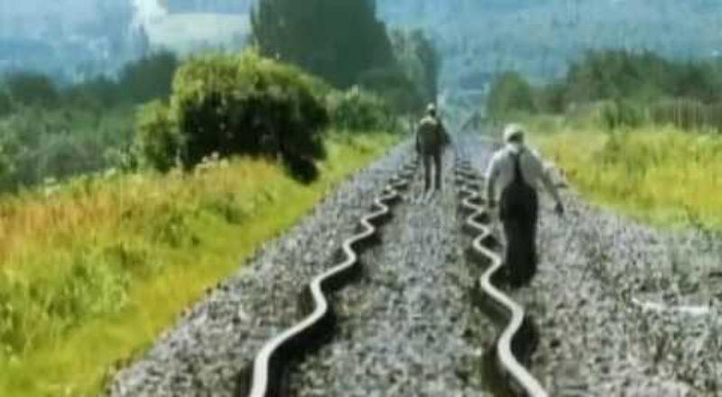 The Japanese Bullet Train - Documentary