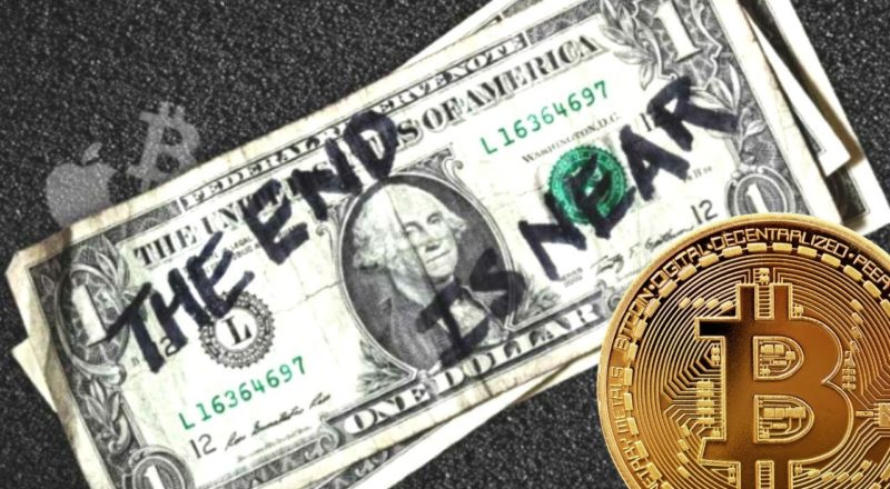 10 Ways Cryptocurrencies Are Changing The World