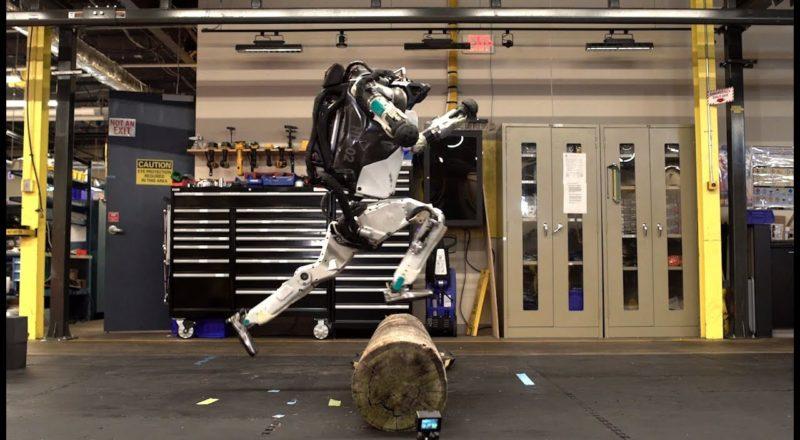 Parkour Atlas   Boston Dynamics