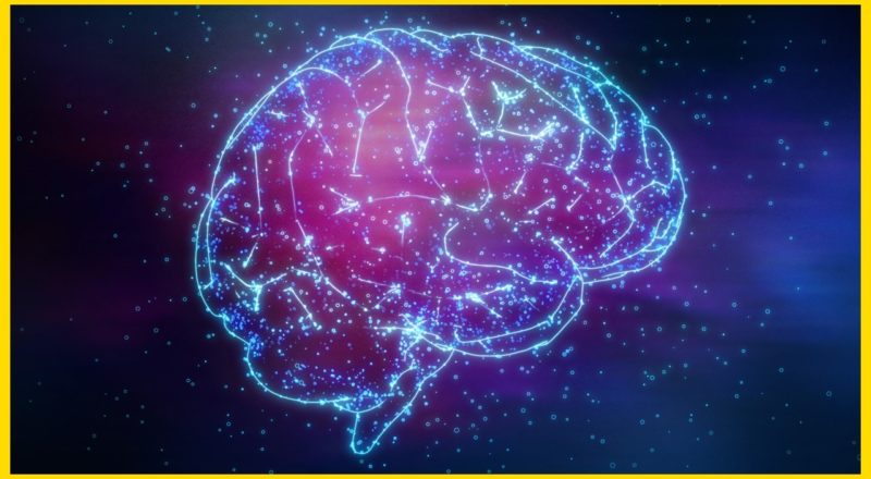 Neuroplasticity And The Power Of The Brain - Documentary