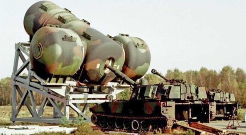 The Tank Silencer