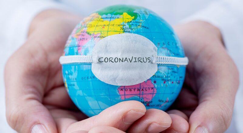 Potential treatments for COVID-19 - Coronavirus