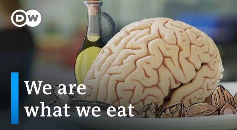 Better brain health | Documentary