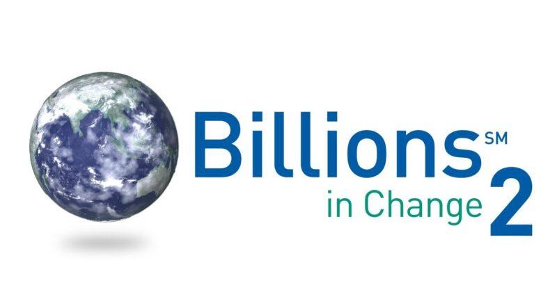 Billions In Change - Documentary